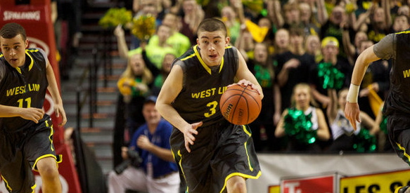 2016 Introduction: Payton Pritchard