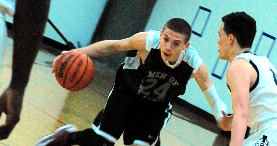 Recruiting Spotlight: Kyle Guy