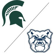 SpartanDawgs