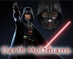 DarthHoltmann