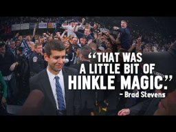 Hinkle Magic2