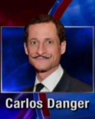 CarlosDanger