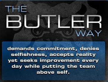 btn_butler_way.jpg