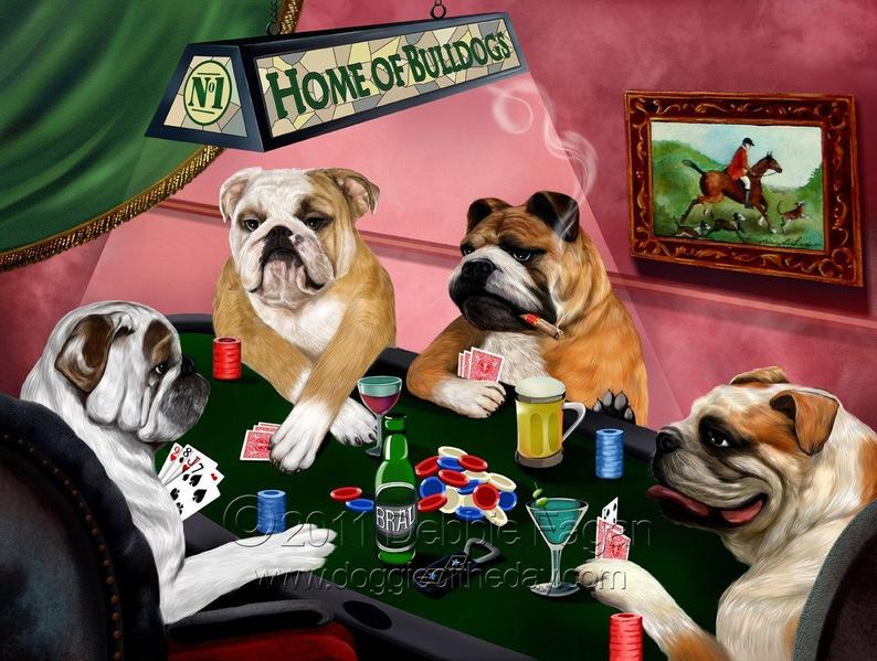 bulldogs playing poker.jpg
