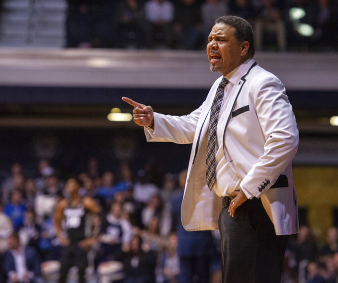 ed cooley white jacket.jpg
