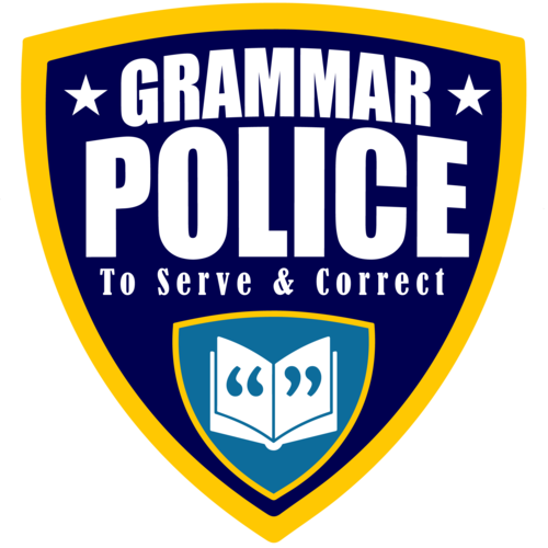 grammar-police--to-serve-and-correct--funny-grammar-tshirt-large.png
