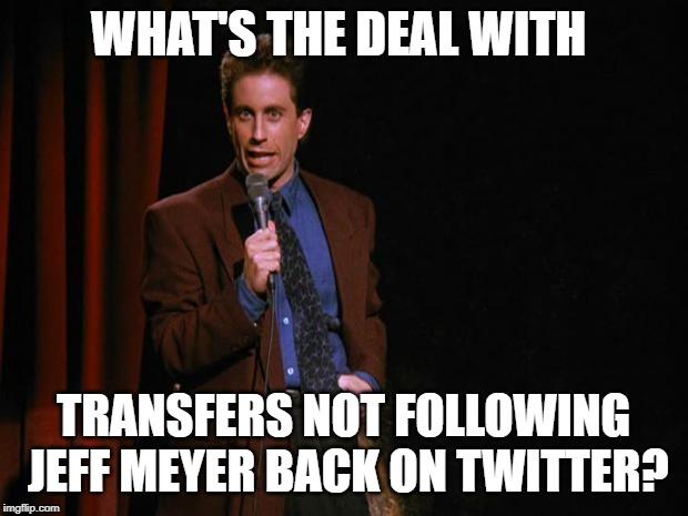 Jeff Meyer.jpg